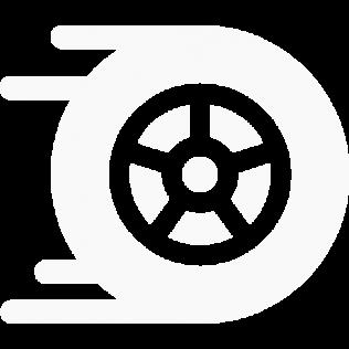 Tire Rotations & Balancing